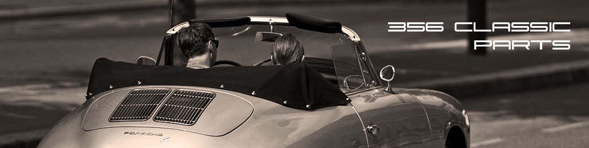 startseite breite 1920 ersatzteile f r porsche 356 und. Black Bedroom Furniture Sets. Home Design Ideas